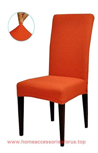 pin by homeaccessoriesforus on living room chairs dining room rh pinterest com au