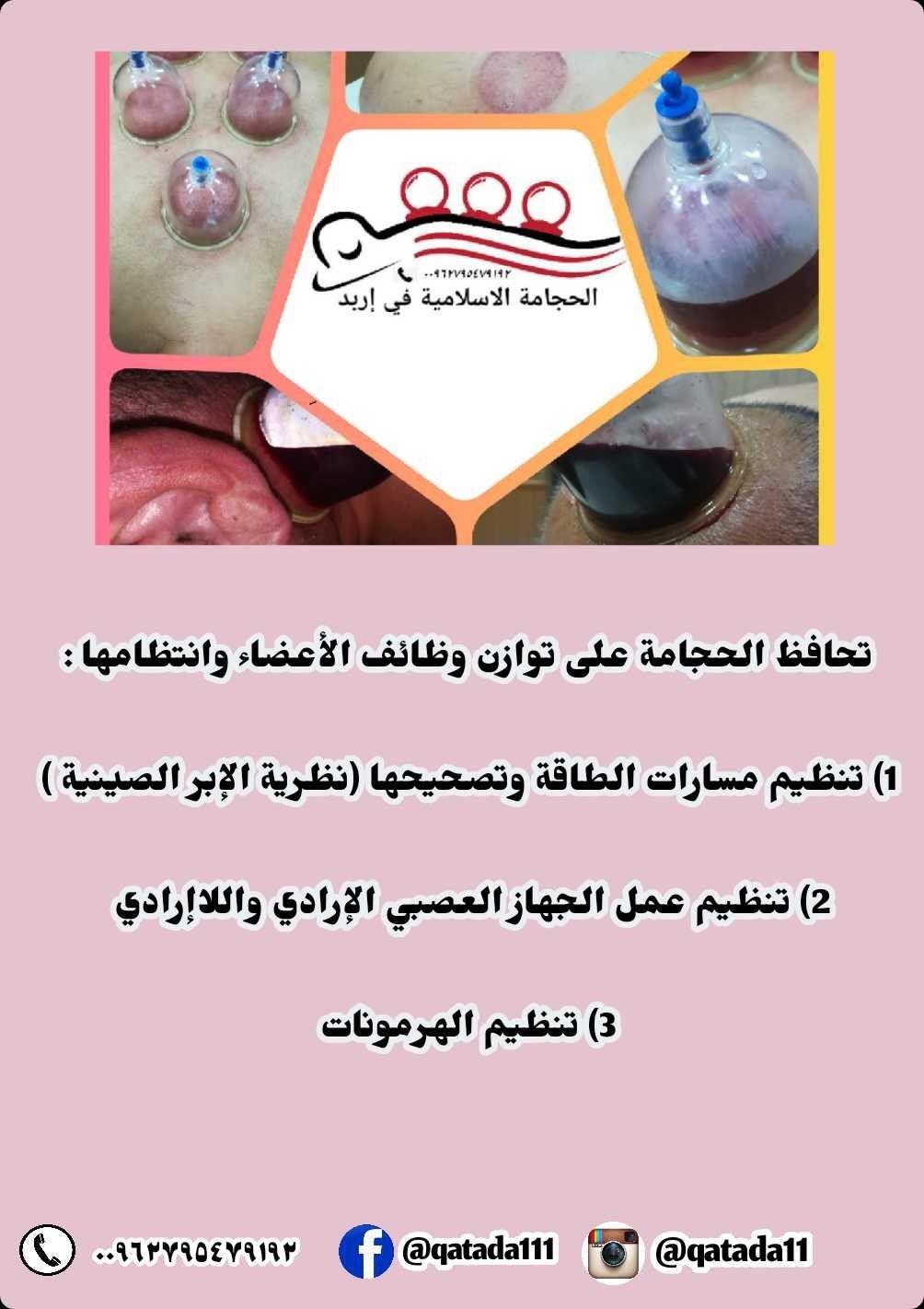 Pin By الحجامة الإسلامية On ميكانيكية الحجامة في علاج الامراض Hand Soap Bottle Soap Bottle Hand Soap