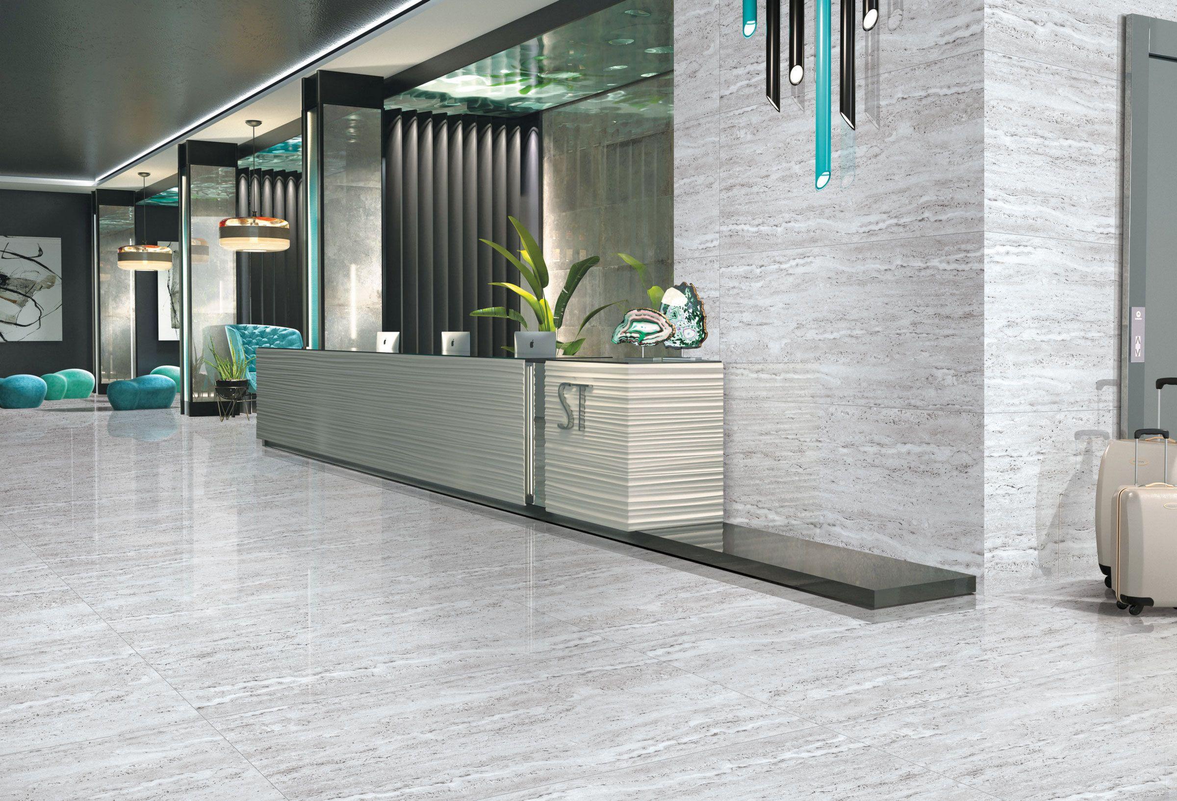 Buy Exclusive Floor Tiles In Pandara Ratu Road Ranchi Beaut