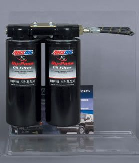Pin By Haldimand Synthetic Oil On Amsoil Synthetic Diesel Oil