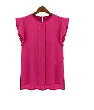 30a977fa139 Comprar Roupas Femininas Online das marcas de roupas de lojas oficiais dá  China aqui no Brasil
