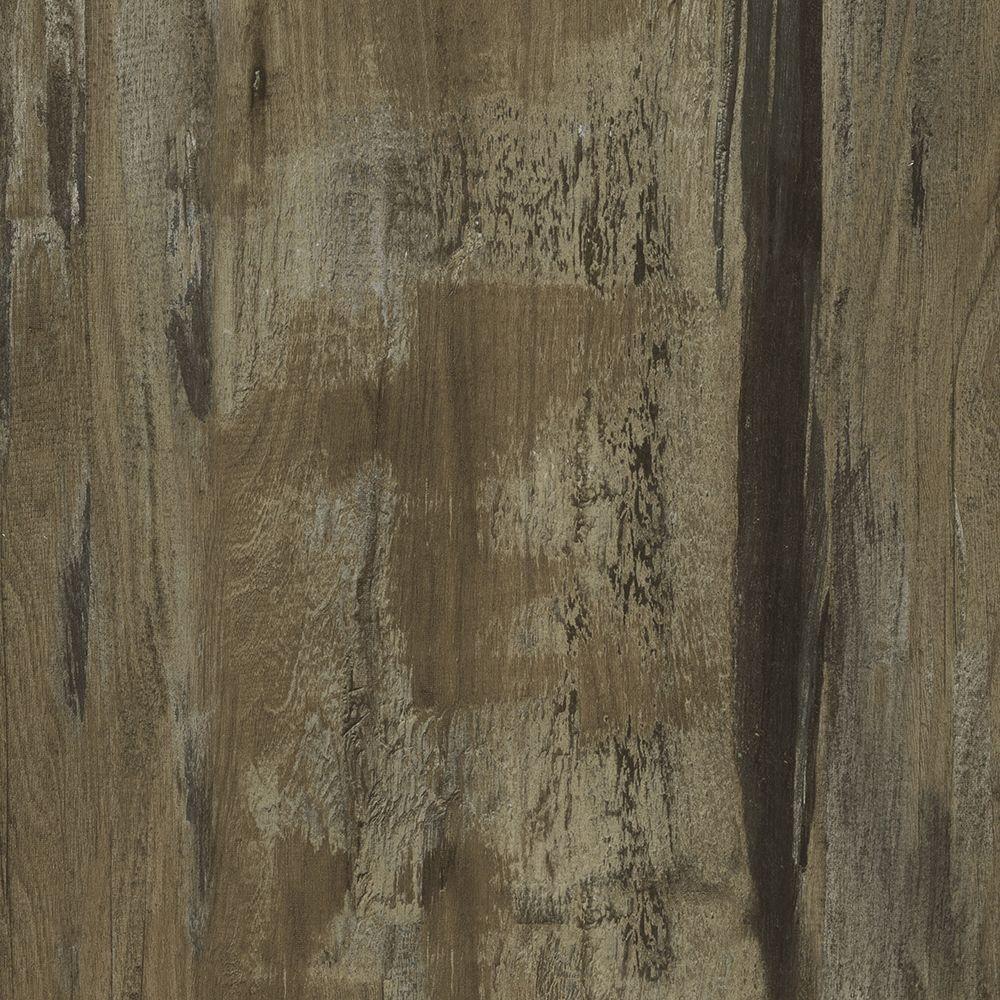 Allure Isocore Narragansett Pine Renoir