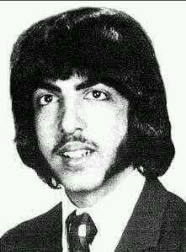 Very Young Paul Stanley Paul Stanley Detroit Rock City Young