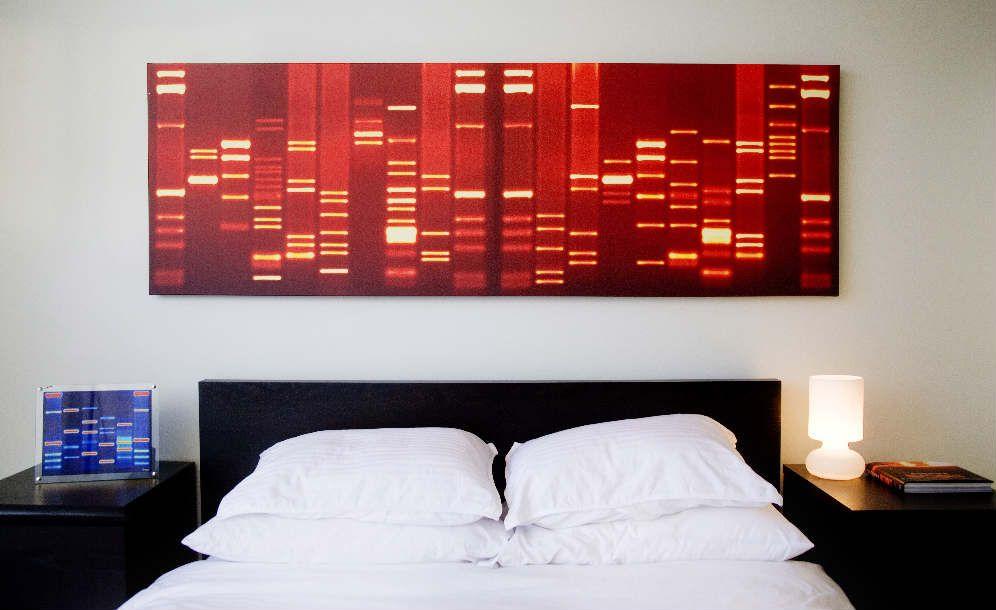 canvas photo Ideas | Home Design Ideas | Pinterest