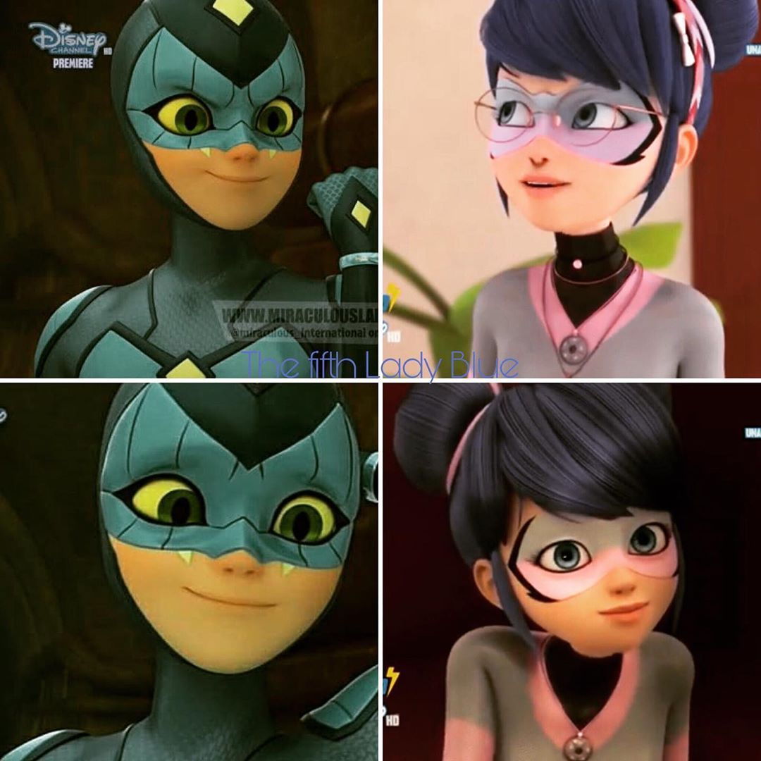 The Fifth Lady Blue On Instagram Aspik Multimouse What S The Name Of Thi Miraculous Ladybug Funny Miraculous Ladybug Memes Miraculous Ladybug Comic