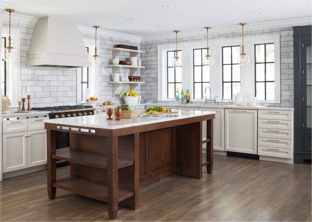 pin on kitchen ideas on farmhouse kitchen no upper cabinets id=82867