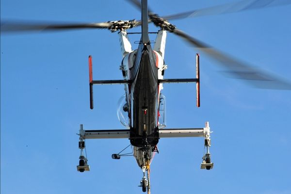 http://www.rotex-helicopter.ch/haupt/galerie/galeriesingle/article/helikopter.html