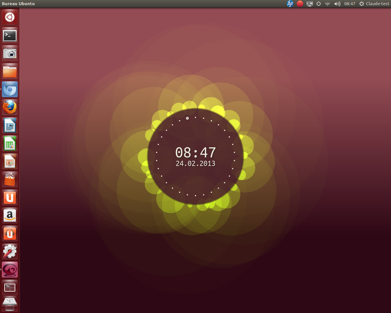 Live wallpaper linuxies pinterest live wallpapers