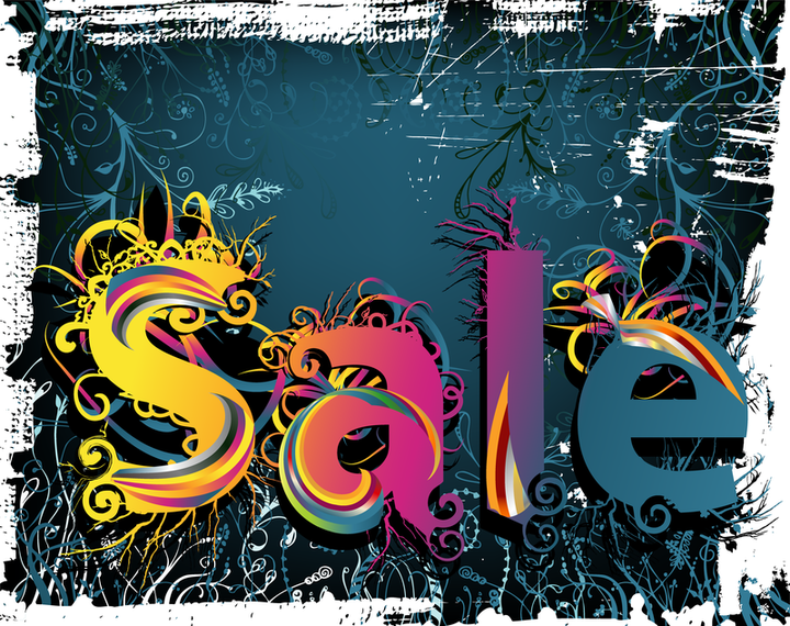 Winter Discount Sales Vector #AD , #AFF, #Aff, #Discount, #Sales, #Vector, #Winter