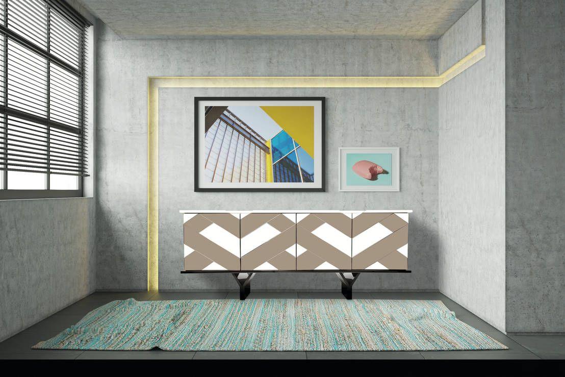 Cool Coole Möbel Ideen Von