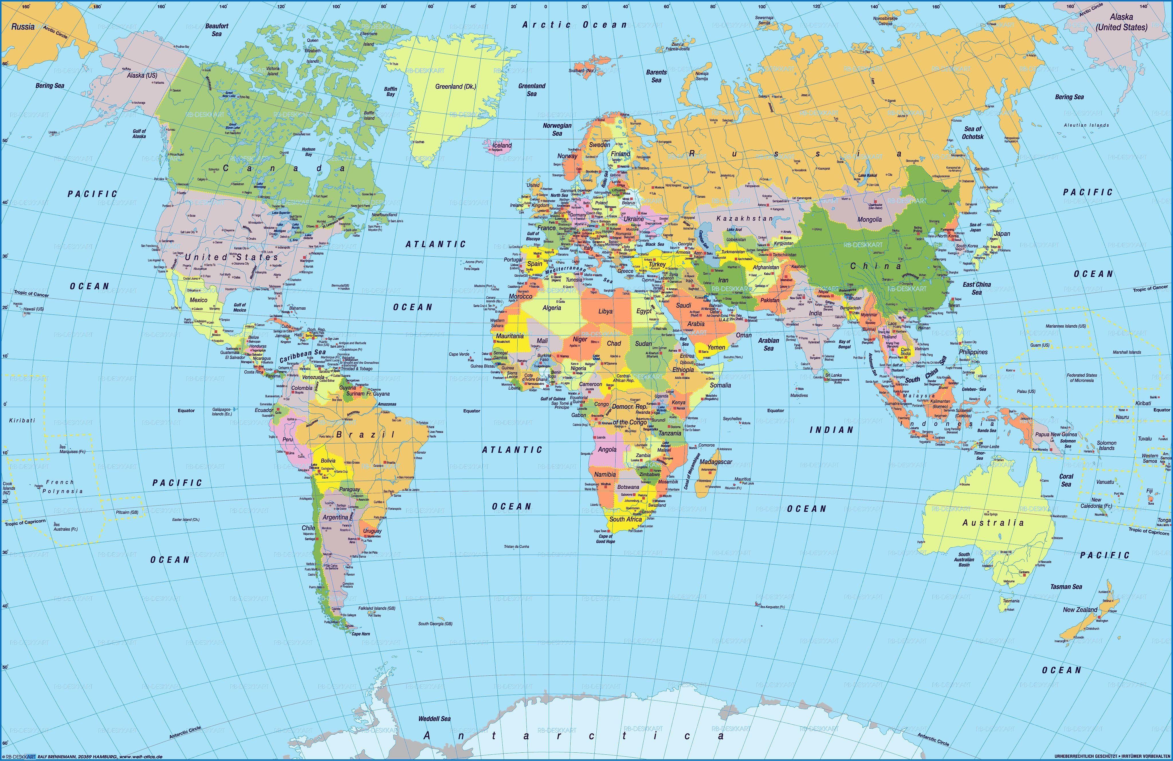 atlas Free Large Images Places to Visit Pinterest