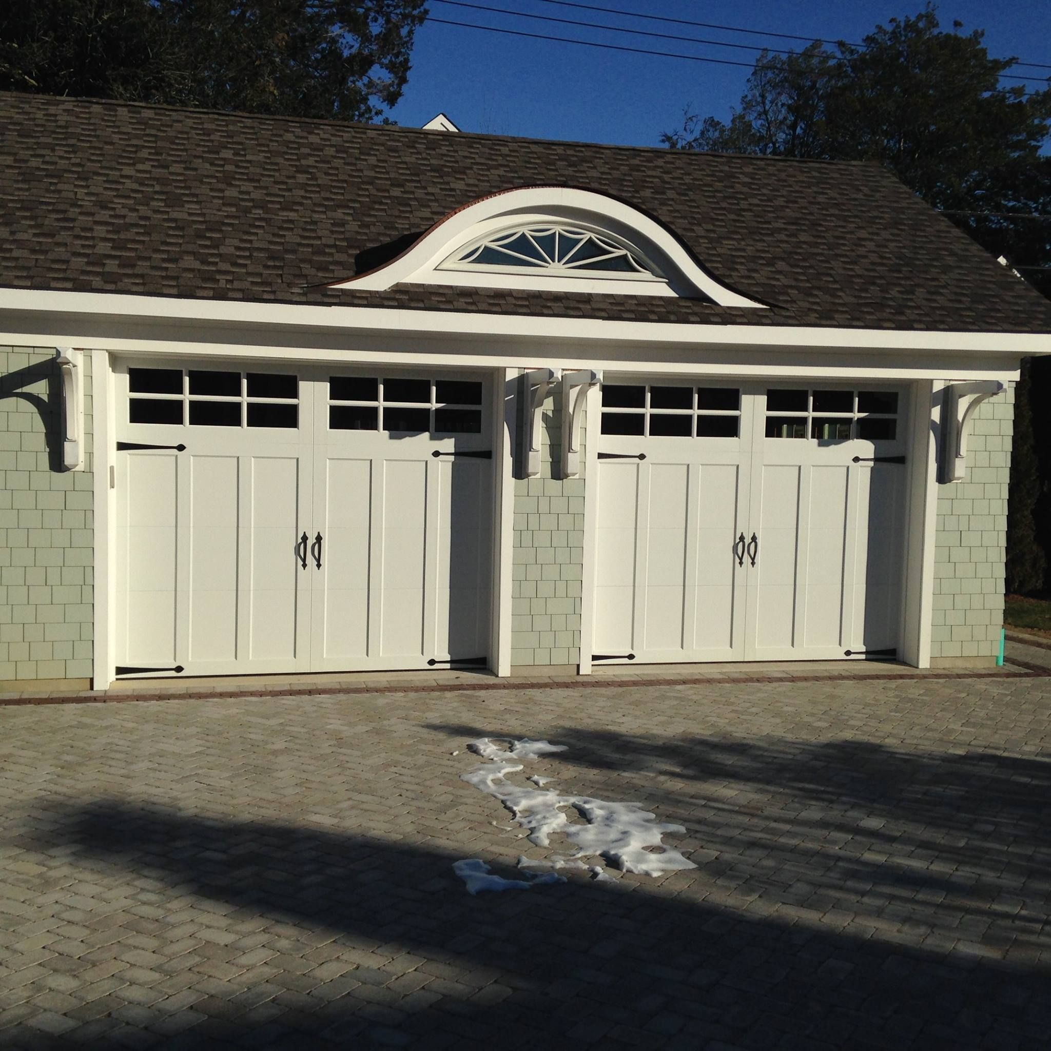 garage or coupons coupon services experience oh city our assistance maintaining you new expertise has grove are in of need team door for current your and a home whether the localsaver looking