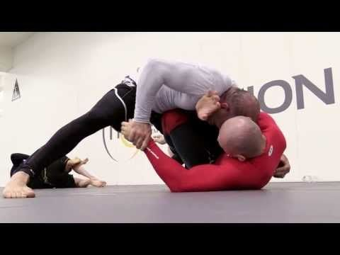 Enjoyable Fabio Gurgel At The Marcelo Garcia Academy Nyc Bjj Gmtry Best Dining Table And Chair Ideas Images Gmtryco