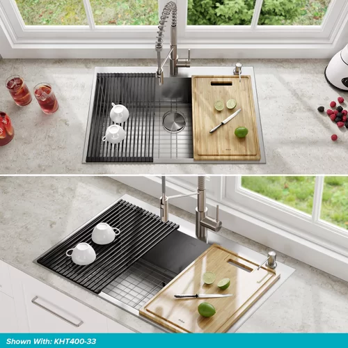 Stainless Steel Over The Sink Multipurpose Roll Up Drain Tray Dish Rack Drying Sink Drying Rack Sink