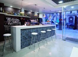 Resultado de imagen para cafetería diseño de interiores