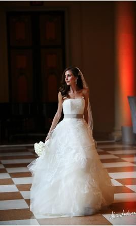 404 Error Invalid Page Dresses Preowned Wedding Gowns Wedding Dresses
