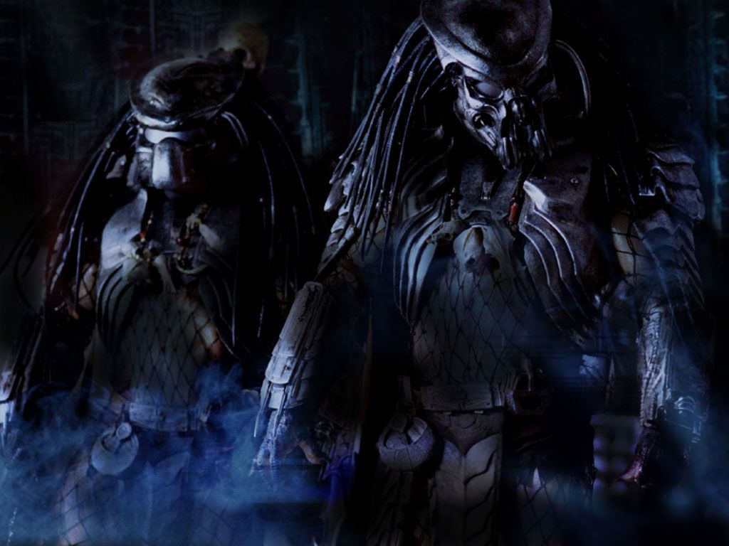 predators hd wallpapers backgrounds wallpaper 1920×1080 predator