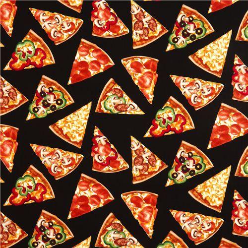 dibujos usa pizza  Buscar con Google  Pizza  Pinterest  Pizzas