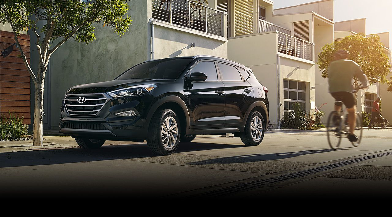 Visit All Star Hyundai To Get A Great Deal On A New Or Used Car In Baton  Rouge, LA. View Our Inventory U0026 Prices On New Hyundai Vehicles In Baton  Rouge ...