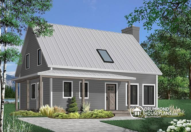 Pin by Sharon gruber on House | Cottage house plans, Drummond house Farm Style House Plans Home Html on english tudor style home plans, victorian style home plans, barn style home plans, raised ranch style home plans, a-frame style home plans, southern colonial style home plans, dutch colonial style home plans, yurt style home plans, williamsburg style home plans, rancher style home plans,