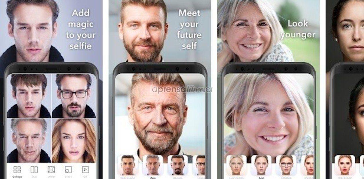 Todo Por Obtener Los Datos De La Gente Benjamin Nunez Vega Age Photos Filters App Unlock