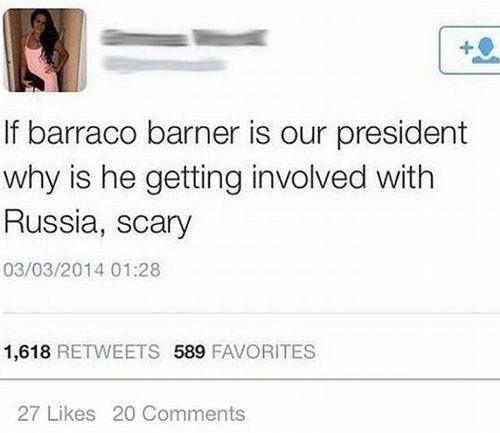 Barraco Barner