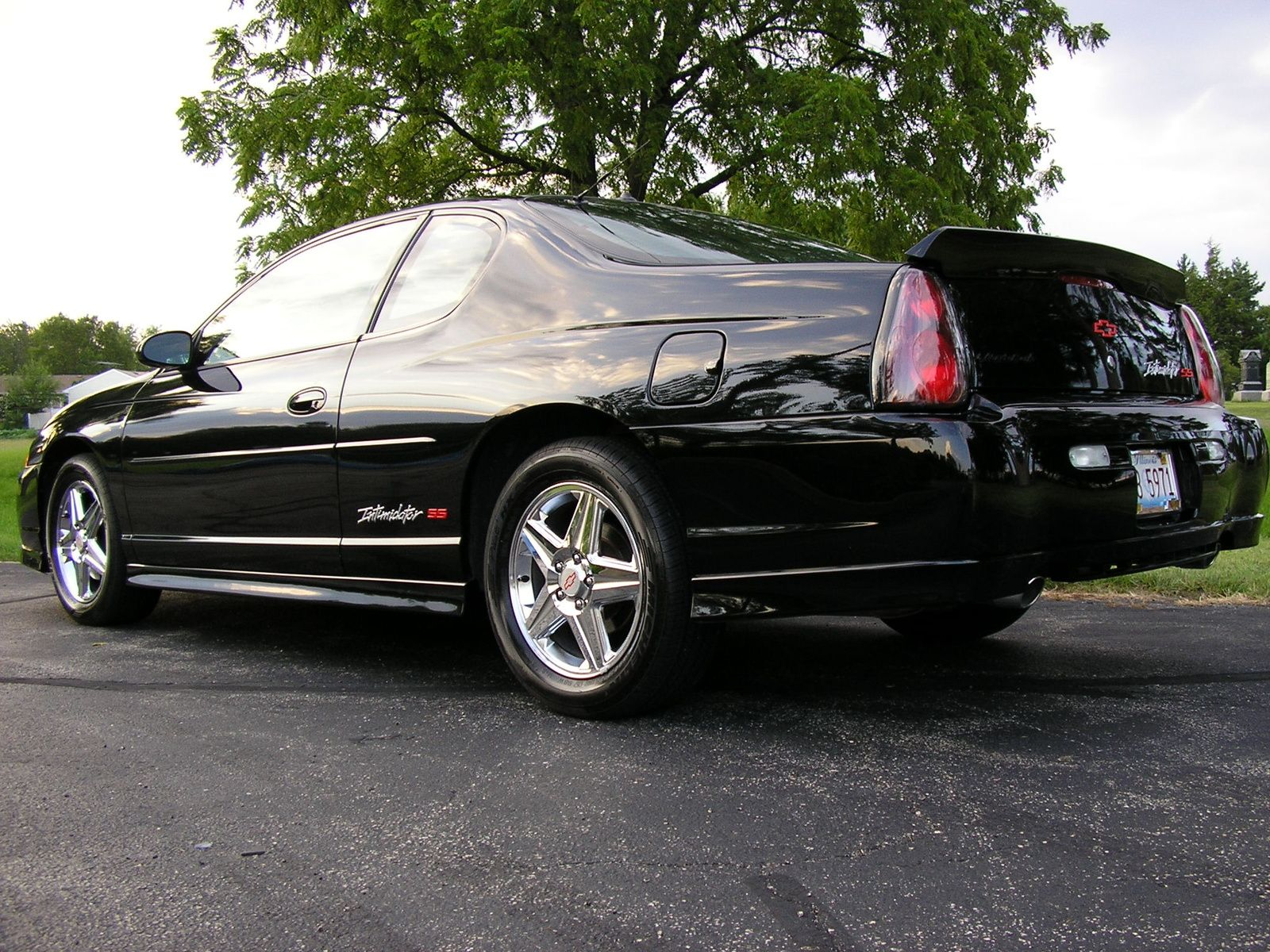 Photo of 2002 monte carlo ss dale earnhardt edition why do i love this car so much way cool pinterest dale earnhardt monte carlo and cars
