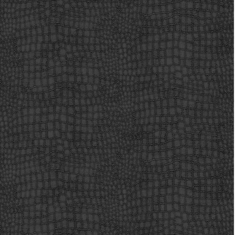Crocodile Wallpaper Black Textured Wallpaper Black Wallpaper Plain Black Wallpaper