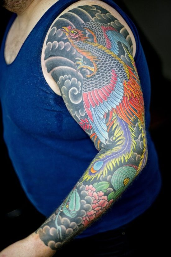 25 Yakuza Tattoo Art Forms Tattoo Tattoos Tattoo Designs
