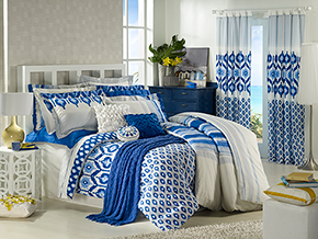 Different types of HomeChoice bedding Bedding HomeTalk