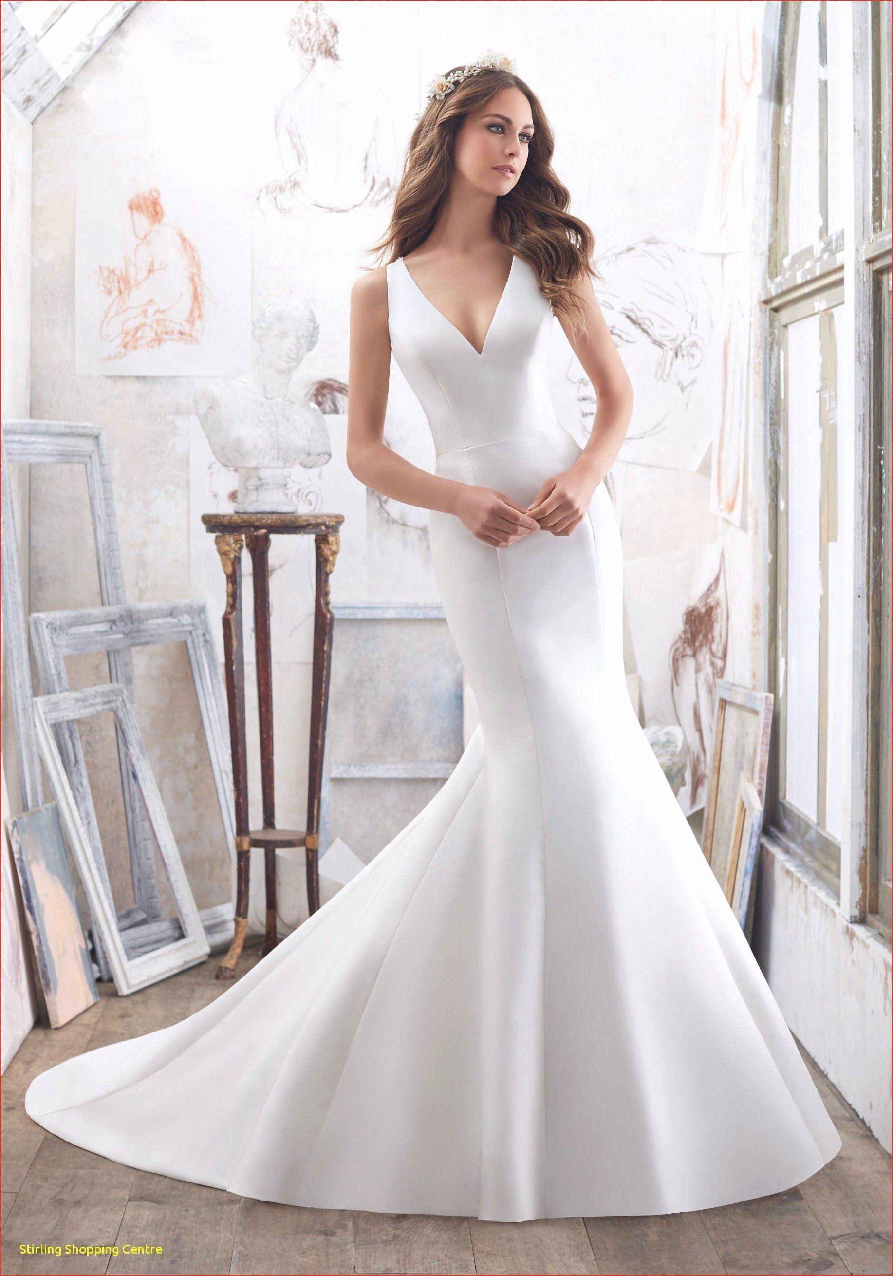 Wedding Dress Design Your Own New Best Aliexpress Wedding Dress In 2020 Mori Lee Wedding Dress Fit And Flare Wedding Dress Wedding Dresses Satin