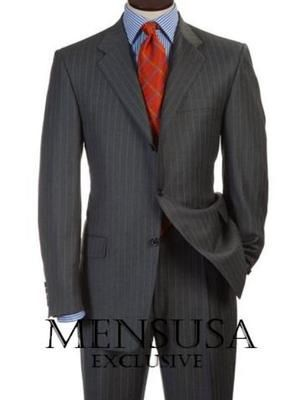 1000  images about Custom Suits on Pinterest