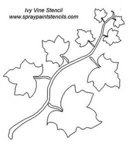 Vine Leaf Patterns Bing Images