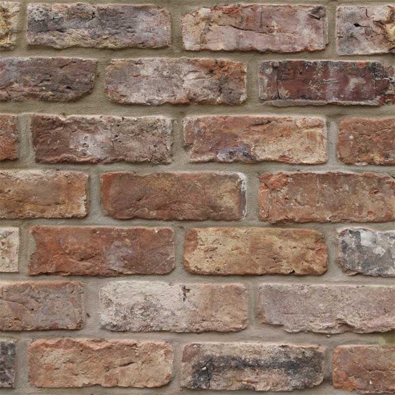 Reclaimed Urban Handmade Bricks Urban Handmade Bricks For Sale Bricks For Sale Brick Reclaimed Brick