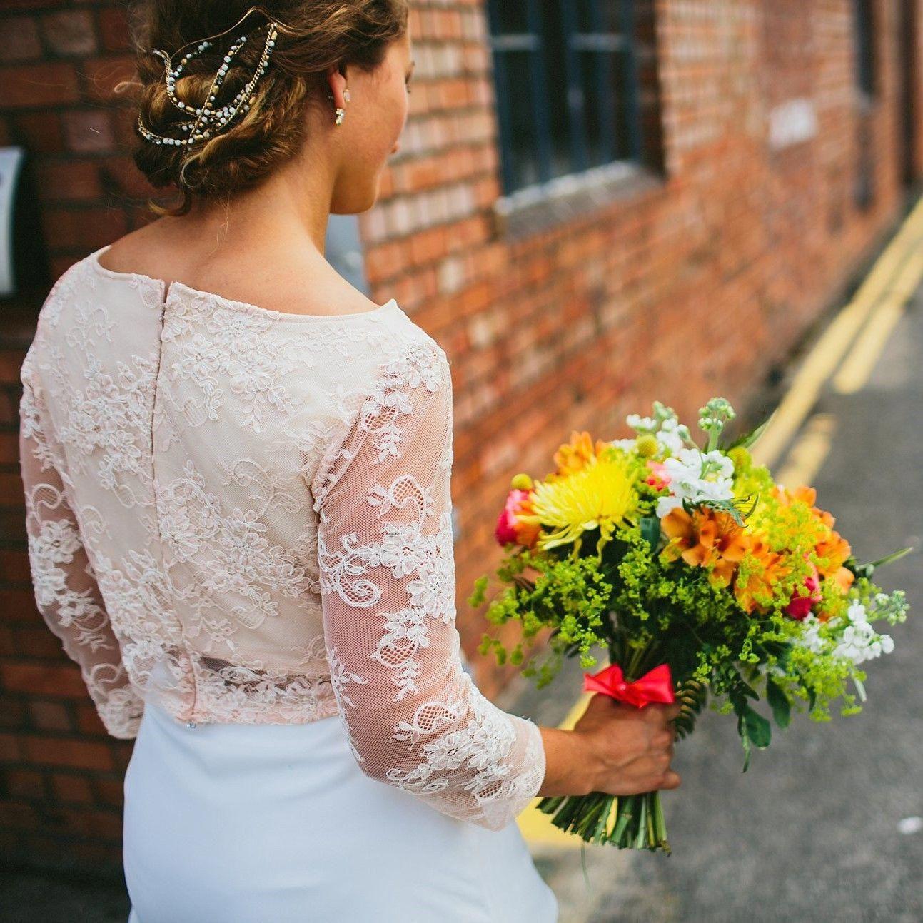 25 Unique Wedding Ideas To Get Inspire: Wedding Cakes Number 4b35696ea0c3fbd25b992677f2af0b5b