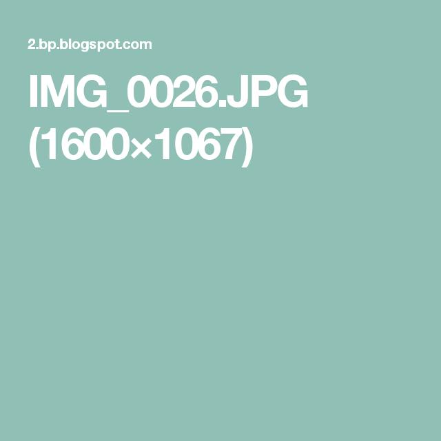 IMG_0026.JPG (1600×1067)