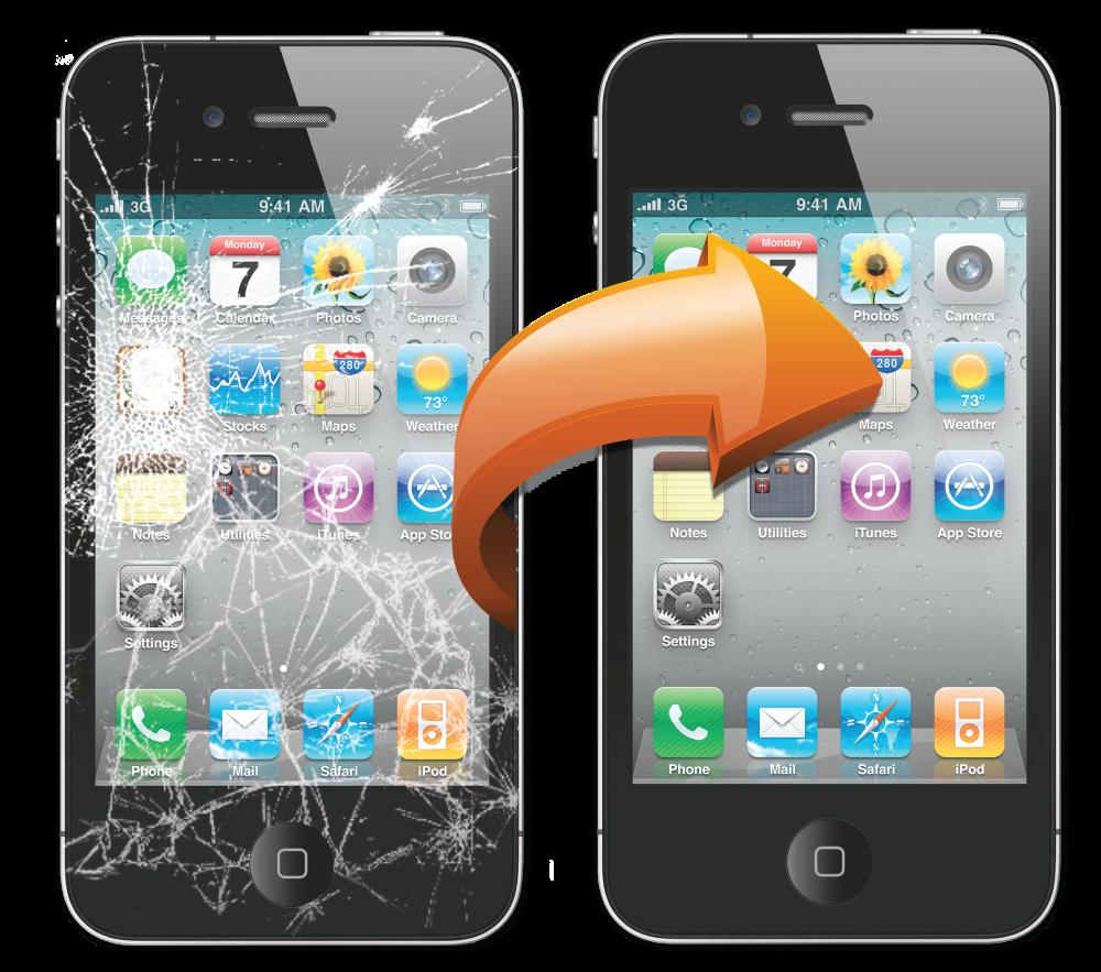 Cell Phone Iphone Repair In Springdale Ar Nwa Cell Phone Repair Iphone Screen Repair Phone Repair Iphone Repair