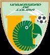 Loros de la Universidad de Colima vs Cafetaleros de Tapachula Jan 21 2017  Live Stream Score Prediction