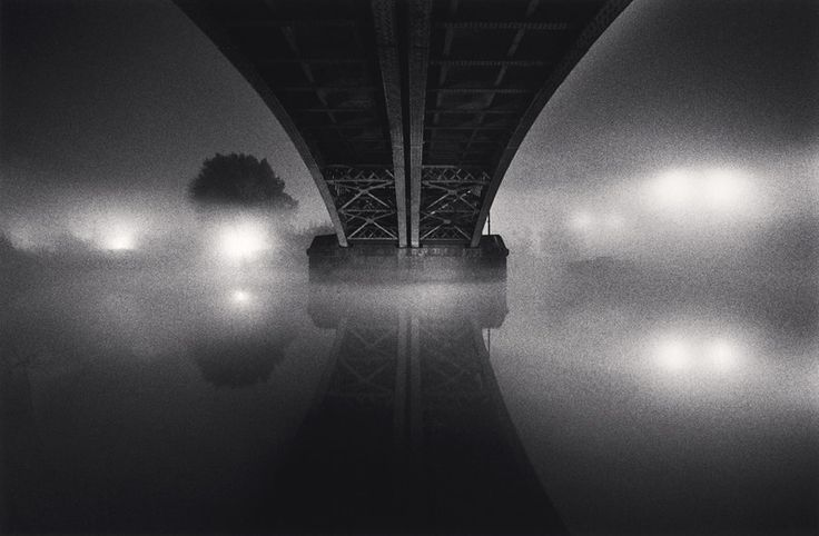 "Art my Fire on Twitter: ""©Michael Kenna: ""For the photographer, real can become surreal"" ""Homage to Brassaï"" River Thames London,England 1983 https://t.co/0Ixvjr0FzK"""