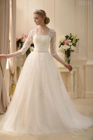 pin de caro velarde en vestidos de novia | ver vestidos de novia