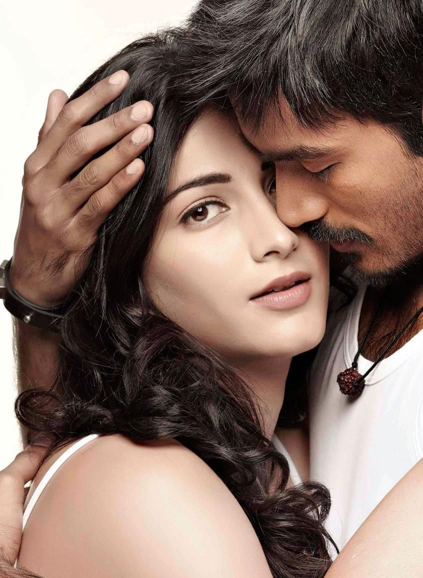 Download Tamil 3 Movie Latest Pics, Images, Stills HD Wallpapers   Adorable Wallpapers ...