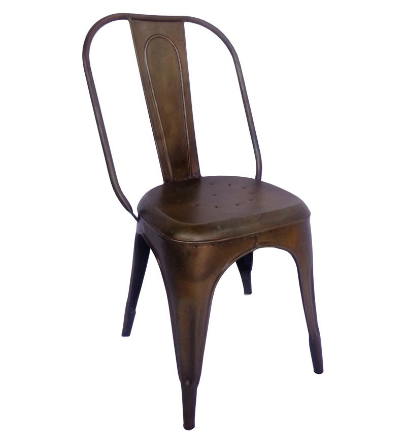 2,199R Mint Grunge Iron Cello chairMudra | Chairs | Furniture | Pepperfry Product