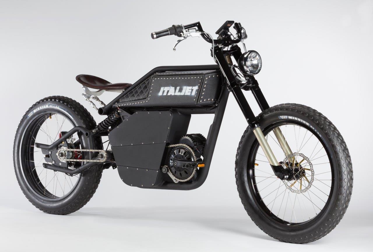 pin by ali b on car bike pinterest motorrad elektro. Black Bedroom Furniture Sets. Home Design Ideas