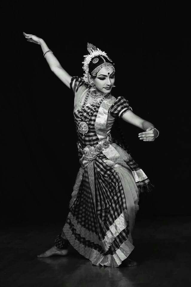 Yamini Indian Classical Dance Dance Of India Dance Photography