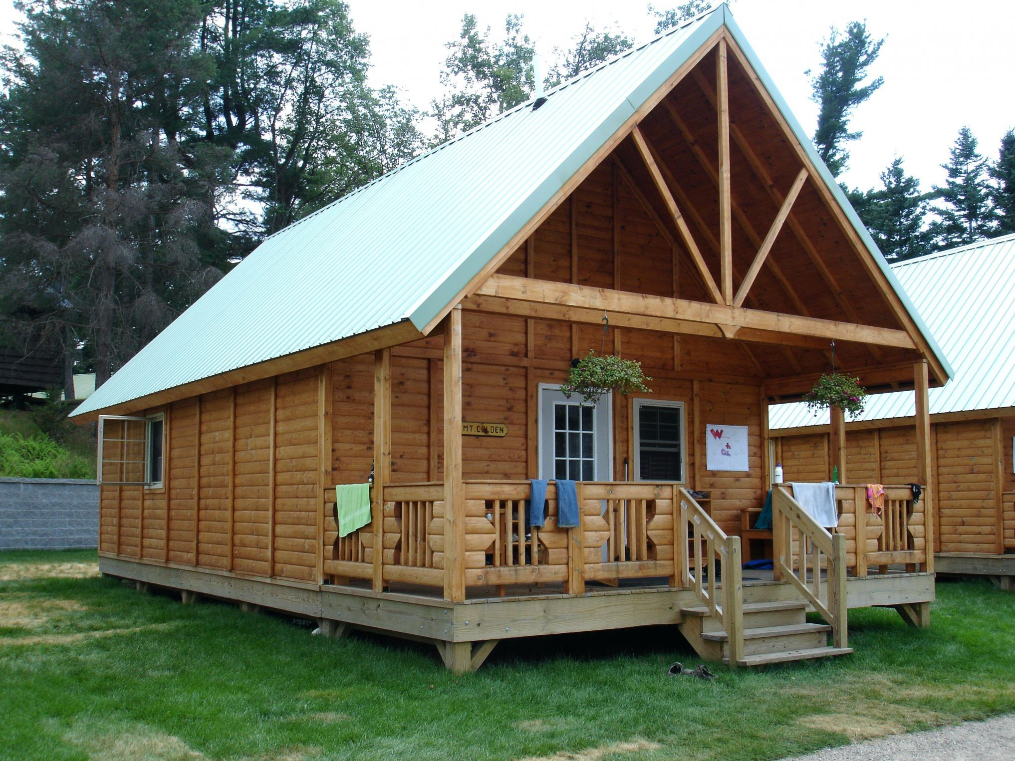 wisconsin cabin att rent for awesome x clam amazing cabins ideas cottages lake sale photo of