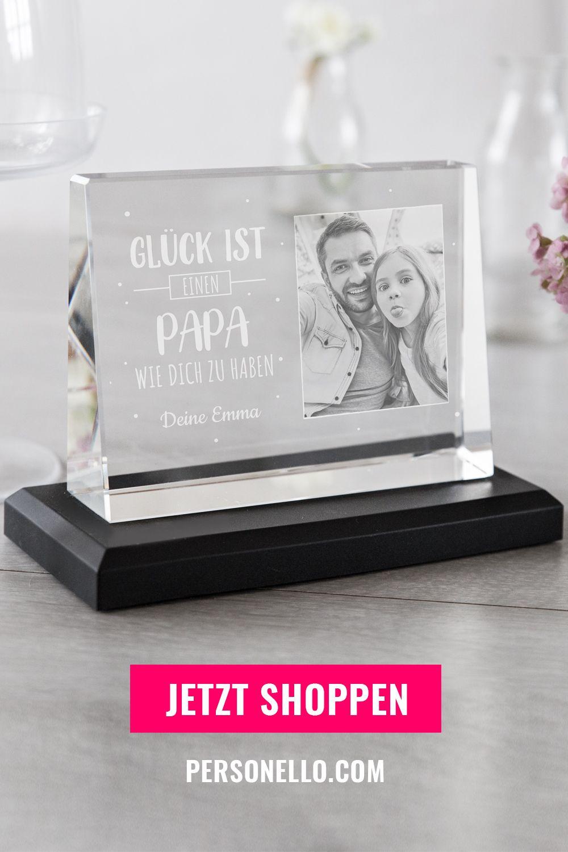 Photo of Geschenke für Papa