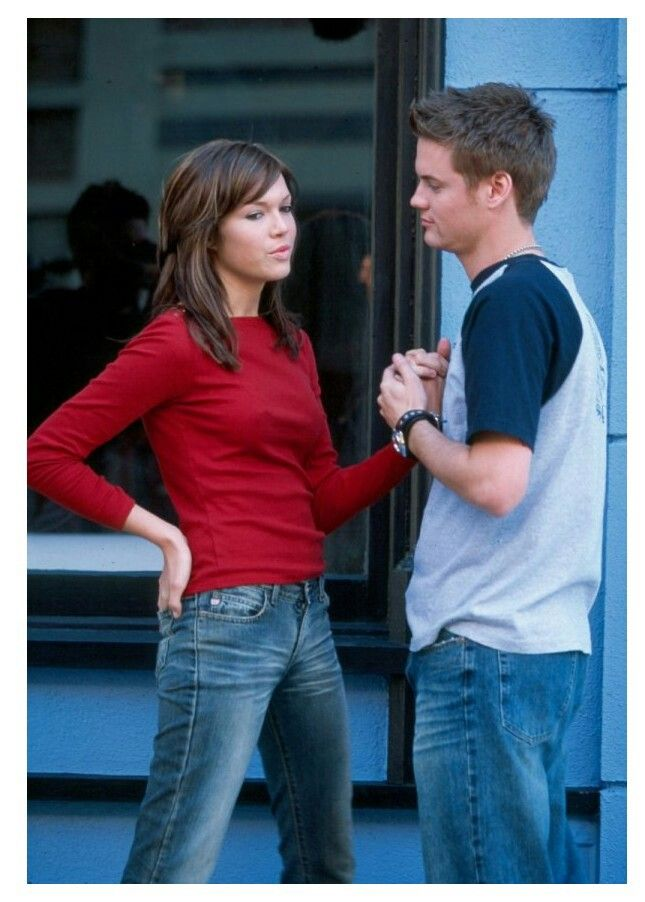 shane west amp mandy moore a walk to remember remember