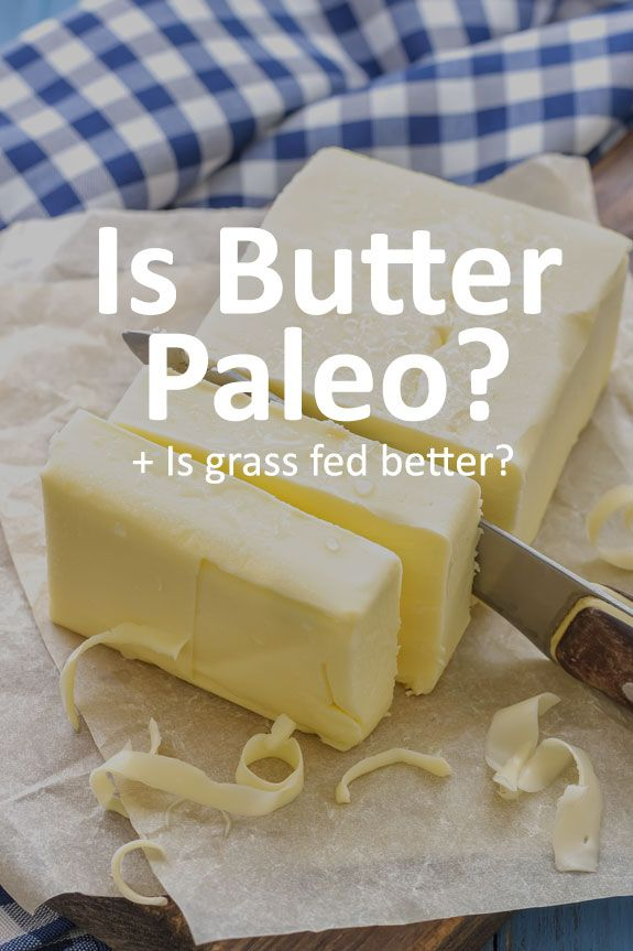 why is cheese not permitted on paleo diet