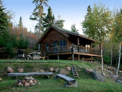 Vrbo Is Vacation Rentals By Owner Cabin Vacation Vacation Vacation Rental