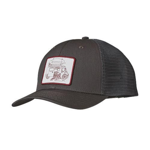48a93fec968 Surf Van Trucker Hat (38096)